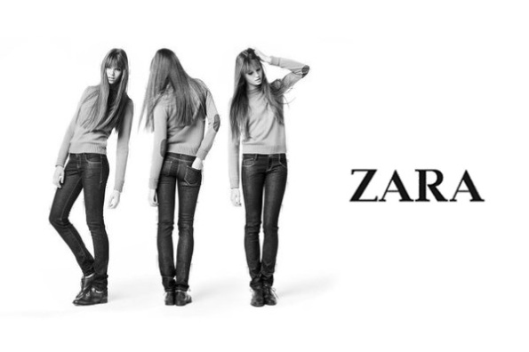 zara-fall-2010-jeans-lookbook-150910-3