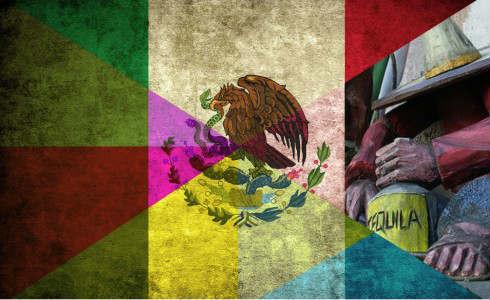 mexico-490x300